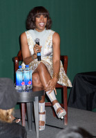Kelly Rowland pic #927375