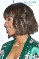 Kelly Rowland pic #927382