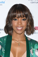 Kelly Rowland pic #927377