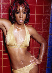 Kelly Rowland pic #90385