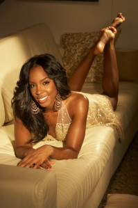 Kelly Rowland pic #119189