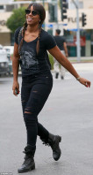 Kelly Rowland pic #809508