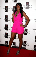 Kelly Rowland pic #883056