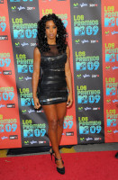 Kelly Rowland pic #883057