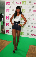 Kelly Rowland pic #883059