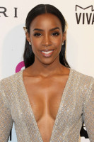 Kelly Rowland pic #837197