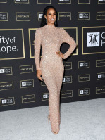 Kelly Rowland pic #1074855
