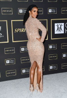 Kelly Rowland pic #1074856