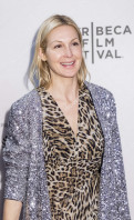 Kelly Rutherford pic #1052997