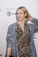Kelly Rutherford pic #1052998