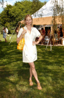 Kelly Rutherford pic #476704