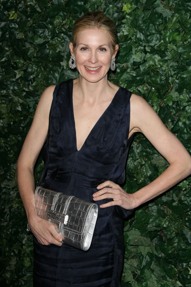 Kelly Rutherford: pic #538415