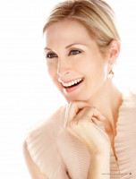Kelly Rutherford pic #540966