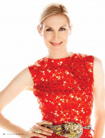 Kelly Rutherford pic #540965
