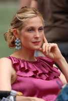 Kelly Rutherford pic #212434