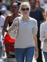 Kelly Rutherford pic #533441