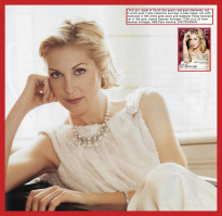 Kelly Rutherford pic #1045762
