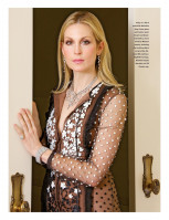 Kelly Rutherford pic #1045761