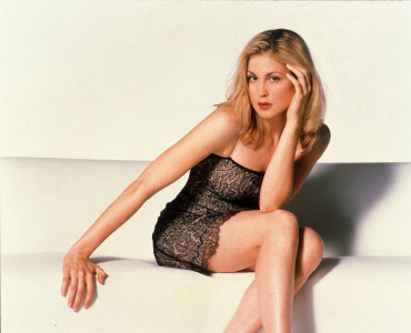 Kelly Rutherford pic #364961