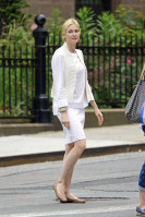 Kelly Rutherford pic #783520