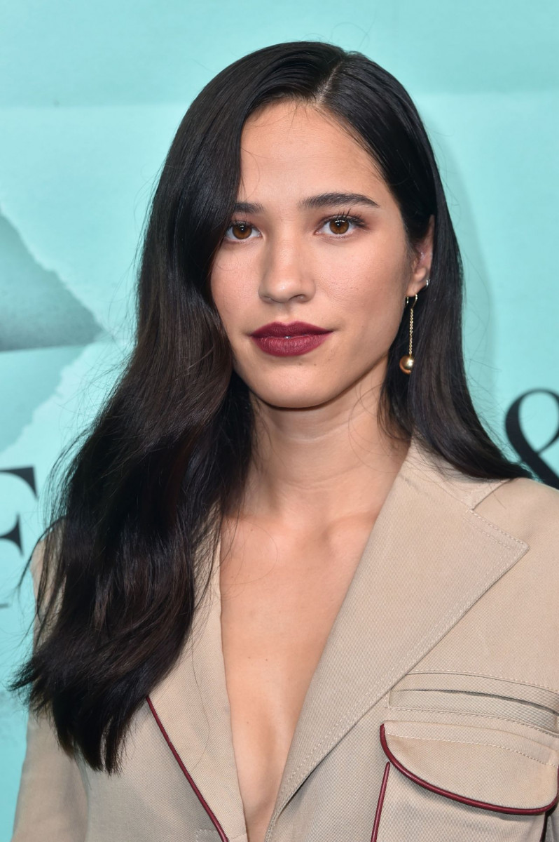 Kelsey Chow: pic #1074633