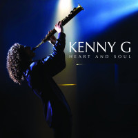 Kenny G pic #435698