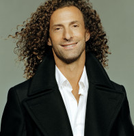 Kenny G pic #435700