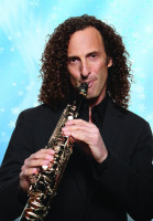 Kenny G pic #435699