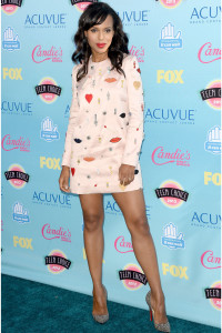 Kerry Washington pic #629093