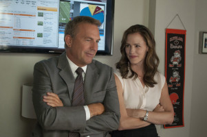 photo 16 in Kevin Costner gallery [id660631] 2014-01-11