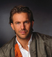 photo 7 in Kevin Costner gallery [id474214] 2012-04-11