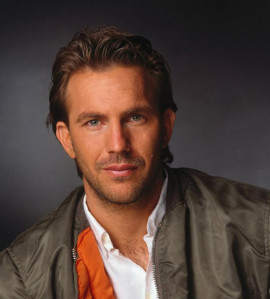 photo 3 in Kevin Costner gallery [id474214] 2012-04-11