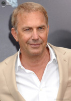 photo 18 in Kevin Costner gallery [id614487] 2013-06-29