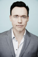 Kevin Durand pic #823278