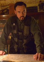 photo 6 in Kevin Durand gallery [id823267] 2015-12-30