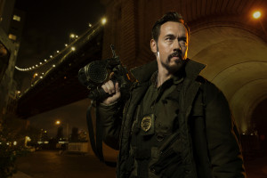 Kevin Durand pic #823277