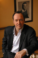 Kevin Spacey pic #614176