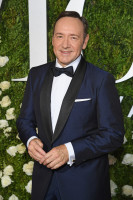 Kevin Spacey pic #942554