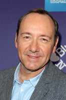 Kevin Spacey pic #614172