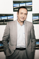 Kevin Spacey pic #614164