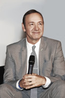 Kevin Spacey pic #614160