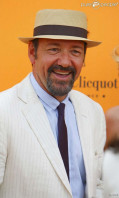 Kevin Spacey pic #614173