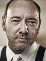 Kevin Spacey pic #295175