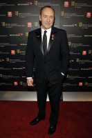 Kevin Spacey pic #302950