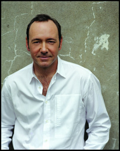 Kevin Spacey pic #135509