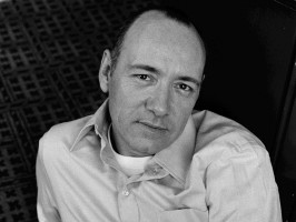 Kevin Spacey pic #614142