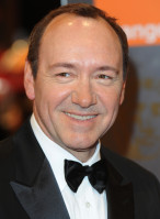 Kevin Spacey pic #614133