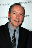 Kevin Spacey pic #614130