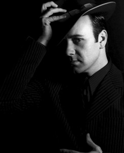 Kevin Spacey pic #231458