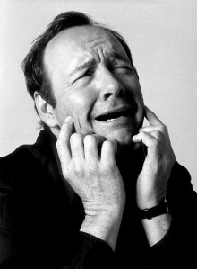 Kevin Spacey pic #231456